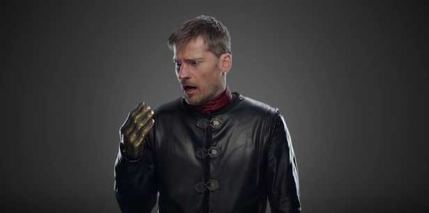 jaime-lannister-in-game-of-thrones-season-7